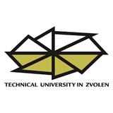 Технический университет в г.Зволен