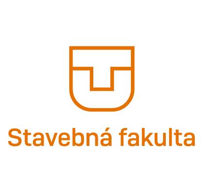 SVF – Строительный факультет
