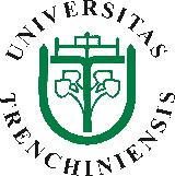 Тренчанский университет Александра Дубчека в Тренчине