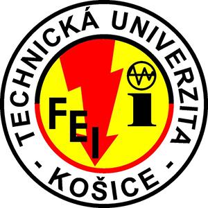 FEI – Факультет информатики и электроники