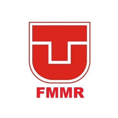 FMMR – Металлургический факультет