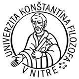 Университет Константина Философа в г.Нитра