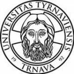 Трнавский университет, г.Трнава