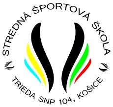 Средняя спортивная школа в городе Кошице