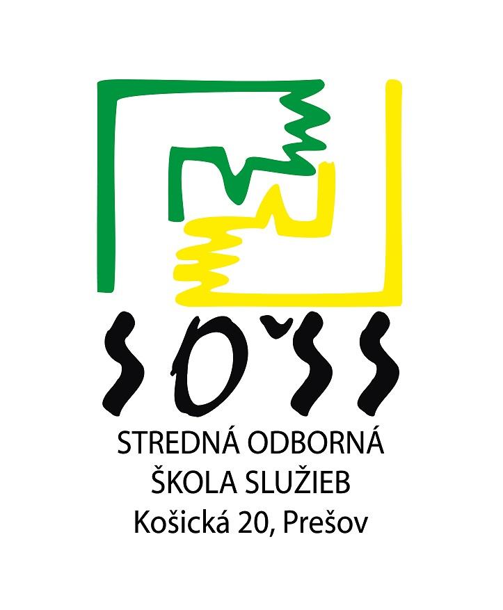 Средняя школа сферы обслуживания в городе Прешов