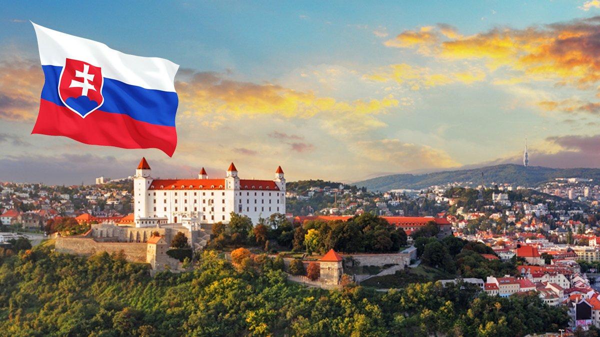 10 причин получить высшее образование в Словакии