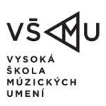 Вища школа виконавських мистецтв у Братиславі