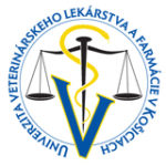 Університет ветеринарної медицини та фармацевтики в Кошице