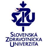 Словацький медичний університет у Братиславі