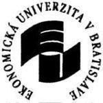 Економічні університет у Братиславі