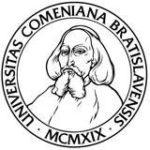 Університет ім. Яна Коменського в Братиславі