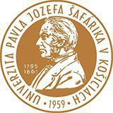 Університет Павла Йосифа Шафарика в Кошицях
