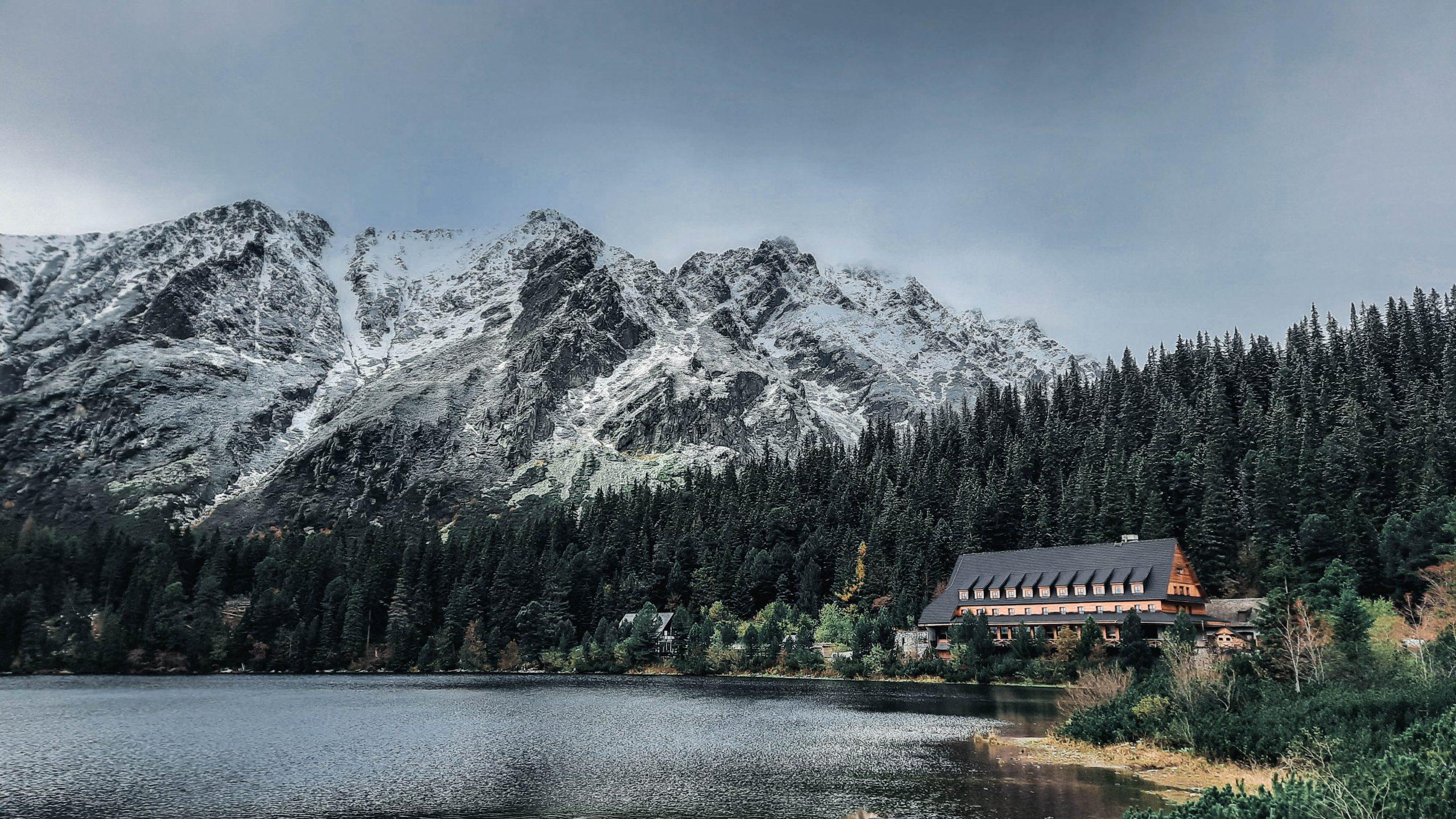 Словаччина, Словаччина фото, безкоштовне навчання, бесплатное образование