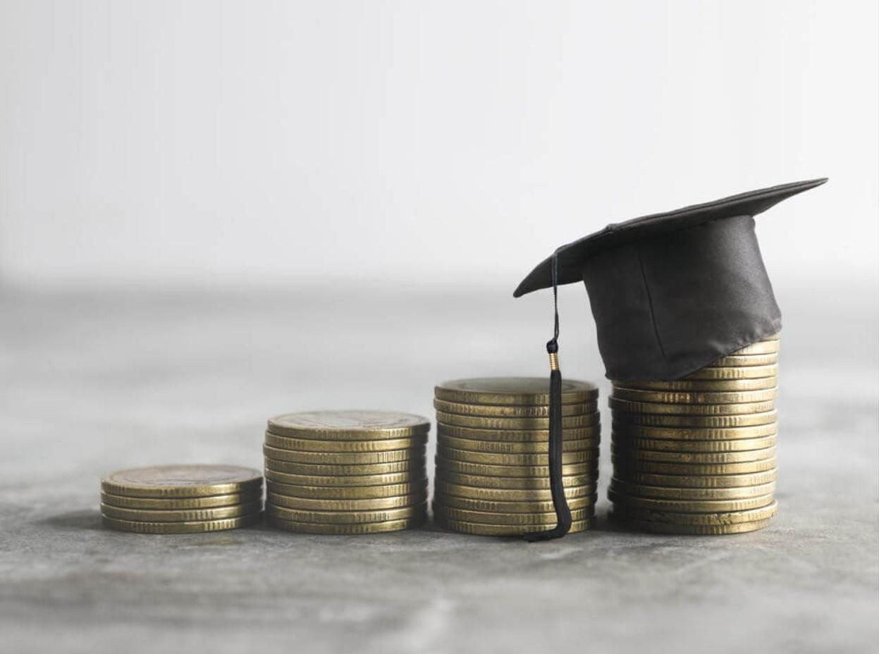 Як студентам знайти можливість заробляти?