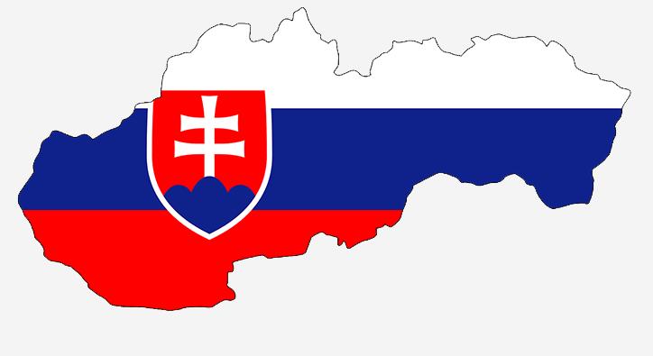 Чи важка словацька мова?